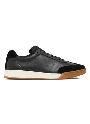 Ayakkabı-Aldo